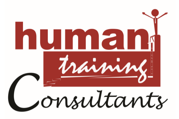 Human Training logo