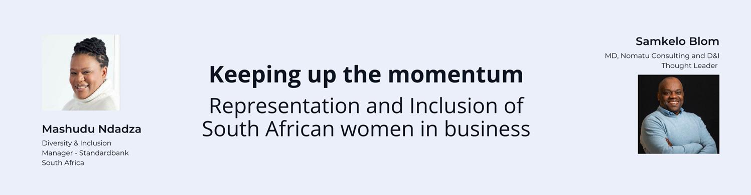 south-african-women