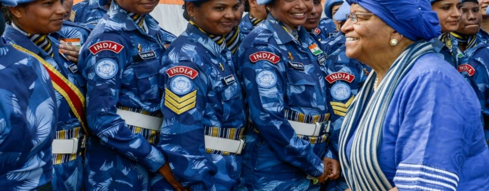 women-in-defence